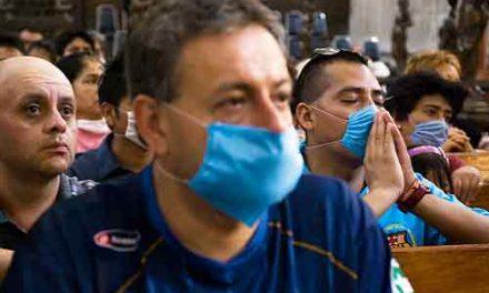 Quelle est la différence entre une pandémie et une épidémie