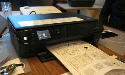 Quelle est la différence entre une imprimante à encre et une imprimante laser