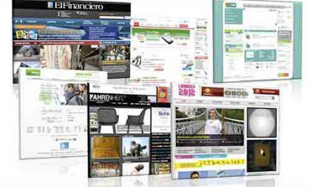 Quelle est la différence entre un site Web et un portail