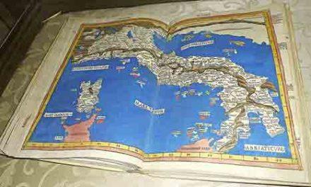 Quelle est la différence entre la géographie et la géologie