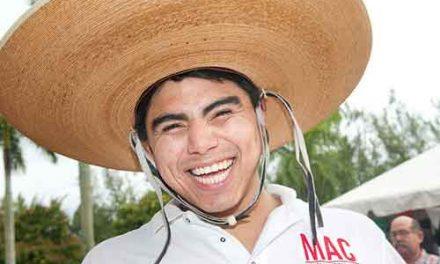 Quelle est la différence entre latino et mexicain