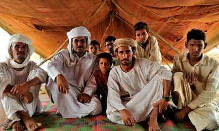 Quelle est la différence entre la culture arabe et américaine
