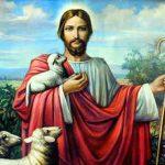 Quelle est la difference entre Allah et Jesus