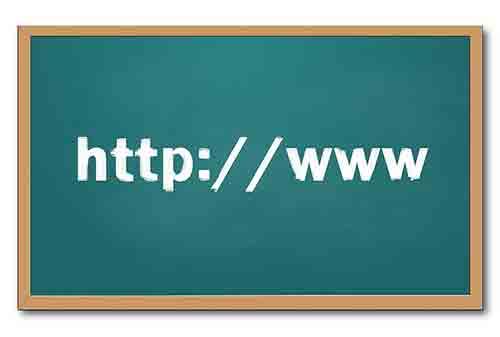 Quelle est la difference entre API et Web Service