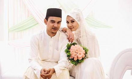 Quelle est la différence entre le mariage chiite et sunnite