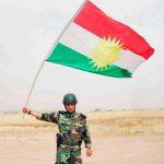 Quelle est la difference entre the Kurdes et the Persians
