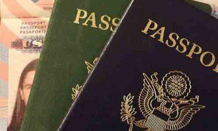 Quelle est la différence entre nationalité et citoyenneté