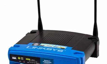 Quelle est la difference entre un modem et un routeur