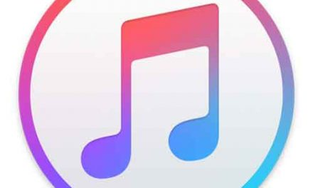 Quelle est la difference entre iTunes et Apple Music