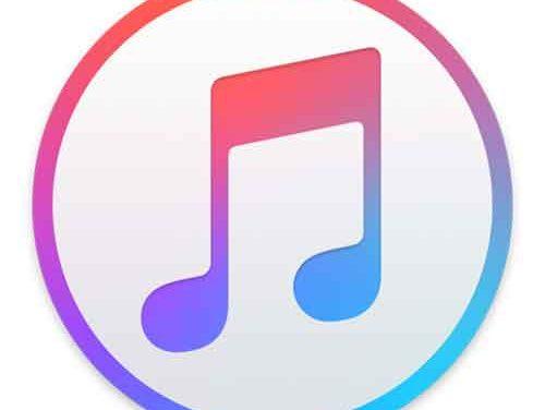 Quelle est la difference entre iTunes et Apple Music