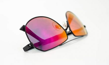Quelle est la difference entre polarized et non-polarized sunglasses