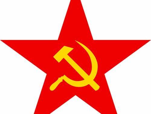 Quelle est la différence entre le communisme et le capitalisme