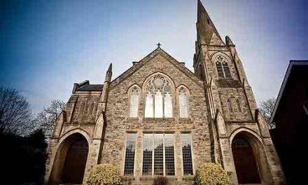 Quelle est la différence entre méthodistes et baptistes