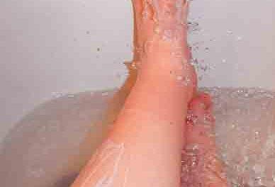 Quelle est la différence entre l'épilation et le rasage
