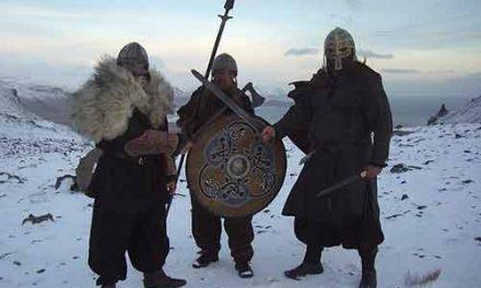 Quelle est la différence entre Norse et Vikings
