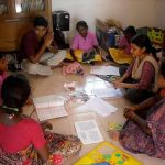 Quelle est la différence entre la langue tamoule et le télougou