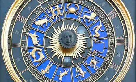 Quelle est la différence entre les zodiacs et les constellations