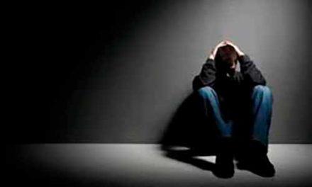 Quelle est la différence entre la dépression maniaque et bipolaire