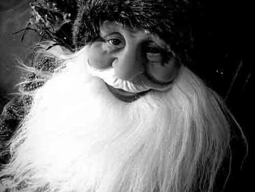Quelle est la différence entre gnome et nain