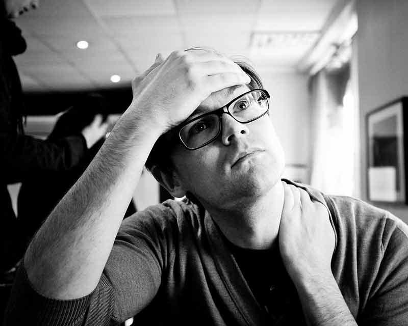 Quelle est la différence entre les maux de tête et l'anévrisme