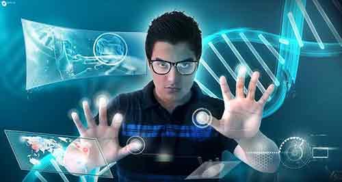 Quelle est la différence entre la science et la technologie