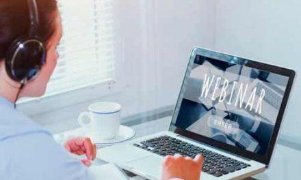 Quelle est la différence entre un webinaire et une conférence Web