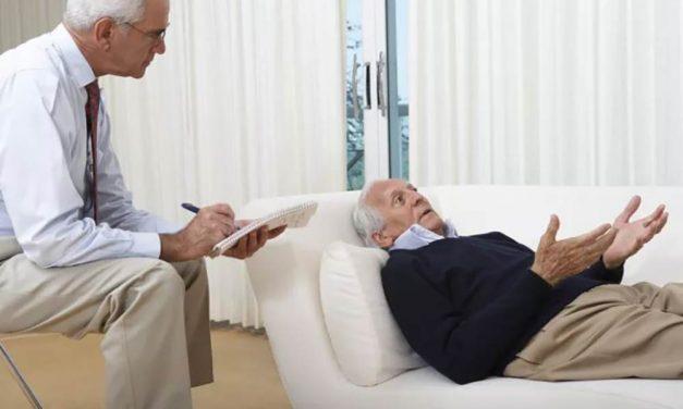 Quelle est la différence entre un psychologue et un psychiatre