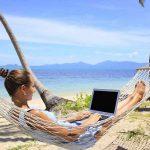 Quelle est la différence entre nomade numérique et freelance